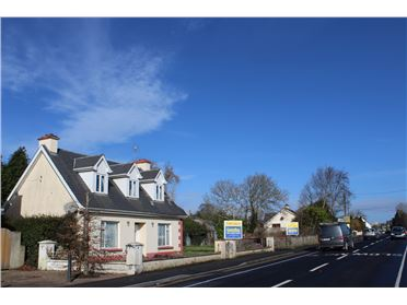 Photo of Limerick Road, Ennis, Clare