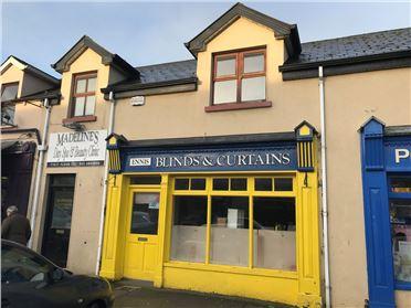 Main image of Market Street, Ennis, Clare