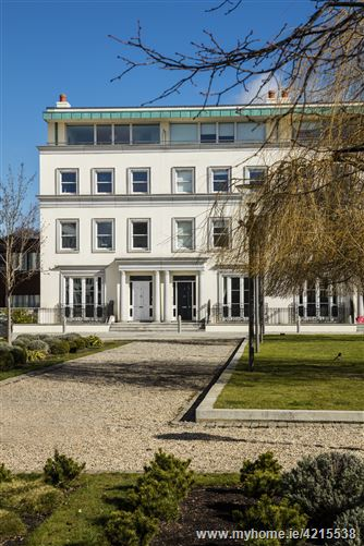 14 Edward Square, Bloomfield Avenue, Donnybrook, Dublin 4