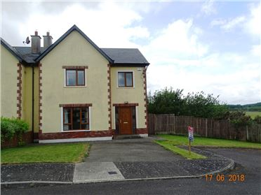 Photo of 24 Middletown Valley, Ardamine, Courtown, Wexford