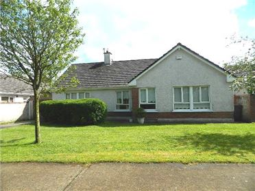 Photo of 43 Ribbontail, Longwood, Co. Meath, Longwood, Meath