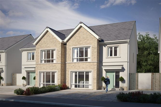Main image for Arden Road, Tullamore, Offaly