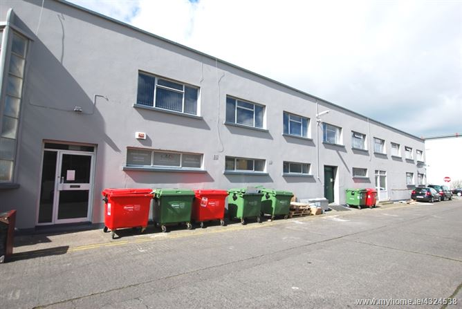 Main image for Jamestown Business Centre, Jamestown Business Park, Jamestown Road, Finglas, Dublin 11