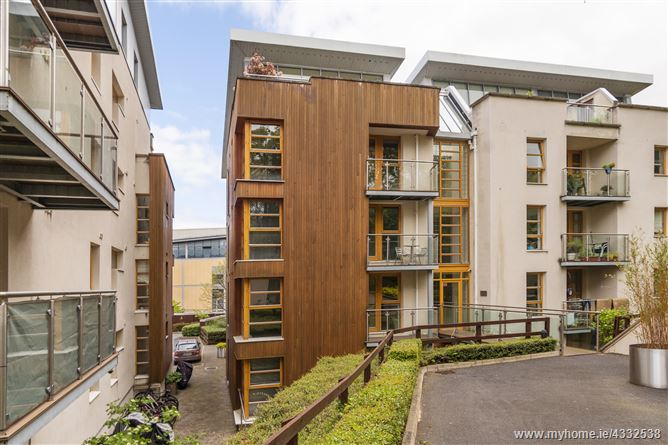Apartment 51 Dundrum Gate, Dundrum,   Dublin 14