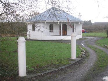 Photo of Gelsha, Ballinalee, Longford