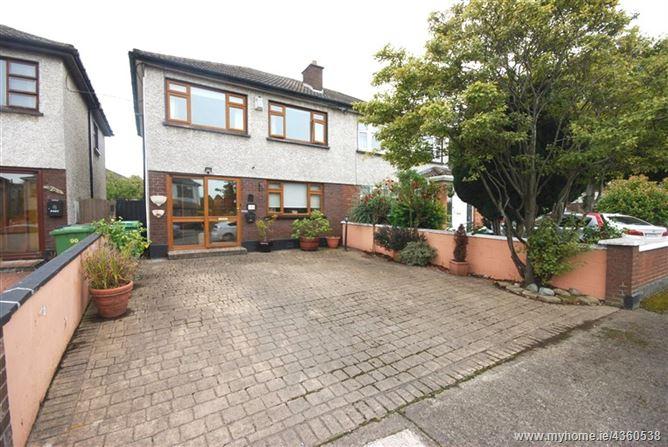 Main image for 100 Monalea Grove, Firhouse, Dublin 24
