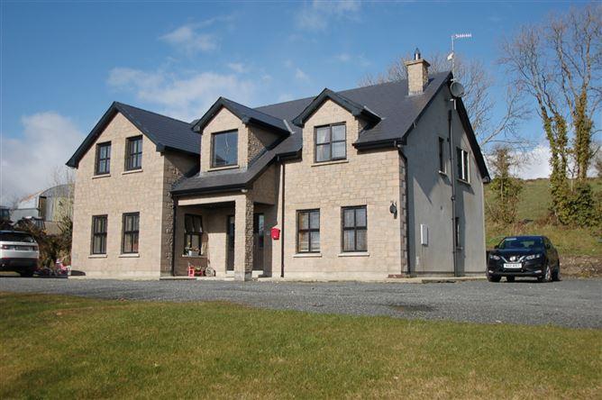 Main image for Corcullioncrew, Castleblayney, Monaghan