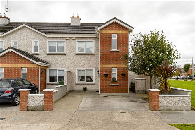 Main image for 45 Palmer Court, Rush, Dublin