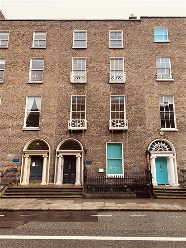Main image for 65 Lower Leeson Street, Leeson Street, Dublin 2