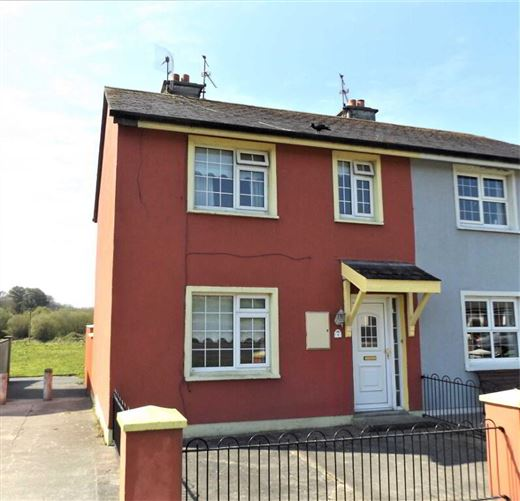 8 Shan Shan Aglish, Chapel Lane, Aglish, County Tipperary, Roscrea, Co. Tipperary