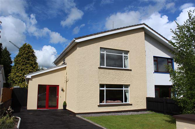 Main image for 19 Glen Park, Macroom, Cork
