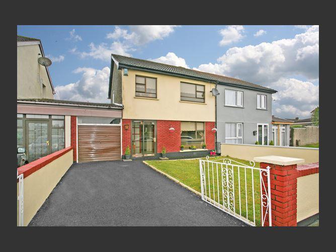 Main image for 53 Riverside Drive, Shannon Banks, Corbally, Co. Limerick