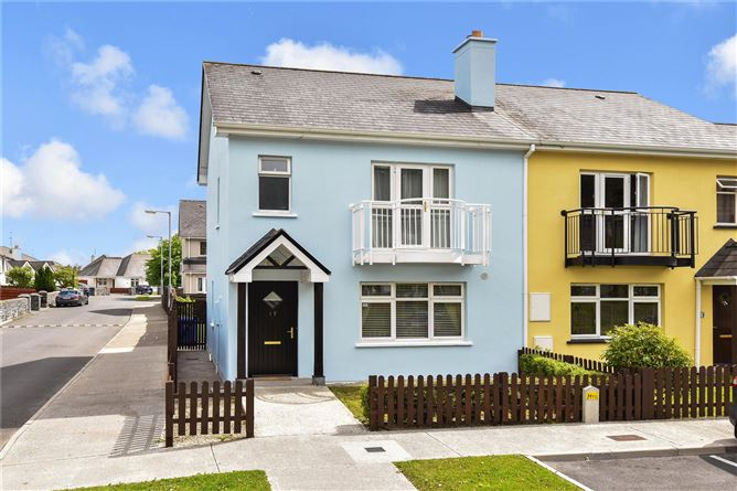 Main image for 17 The Glade,Athenry,Co Galway,H65 ER20