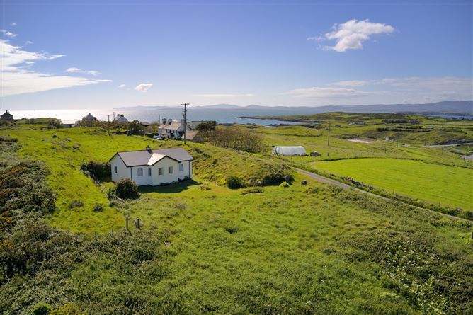 Main image for Kilmoon, Sherkin Island, Cork
