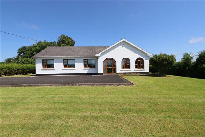 Main image for Brickfield, Effin, Kilmallock, Limerick