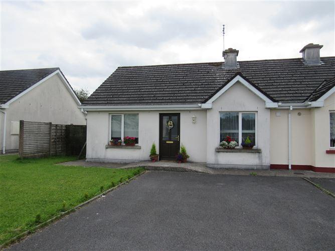 Main image for 9 Hazelhill Downs, Ballyhaunis, Mayo