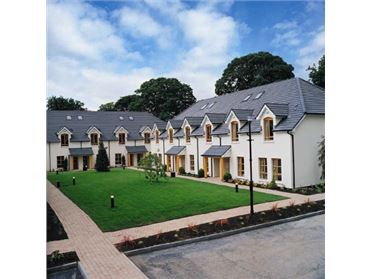 Photo of Heyward Mews Holiday Homes (S 5), Swords, Co. Dublin