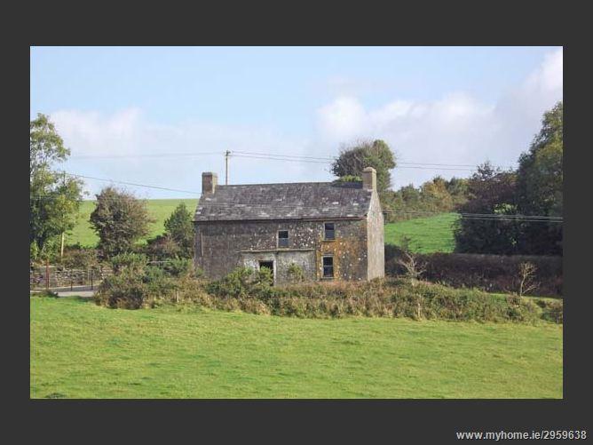Photo of Farnivane, Bandon,   Cork West