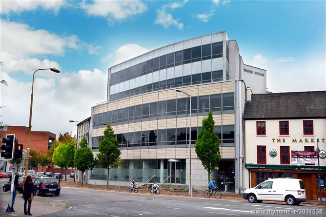 No. 11 Anglesea Street, City Centre Sth,   Cork City