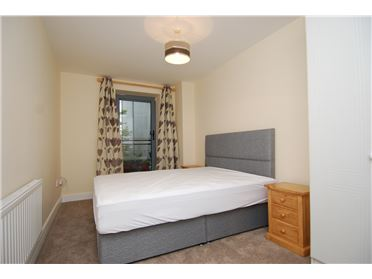 Property image of Apt 6 The Anchorage, Dun Laoghaire,   County Dublin