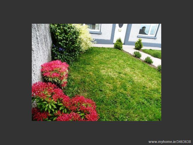 169 Farranferris Avenue, Farranree, Cork - DNG Murphy Condon