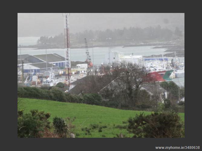 Castletown, Castletown Berehaven, Cork