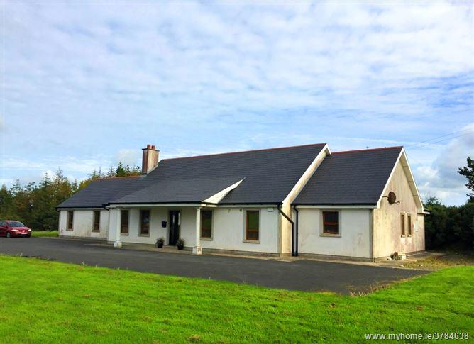 Hugginstown, Mullinavat, Kilkenny