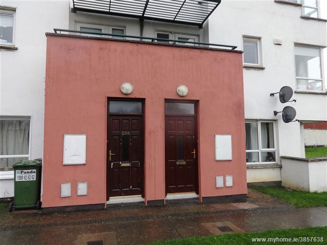 Photo of 209 Castlecurragh Heath, Blanchardstown,   Dublin 15
