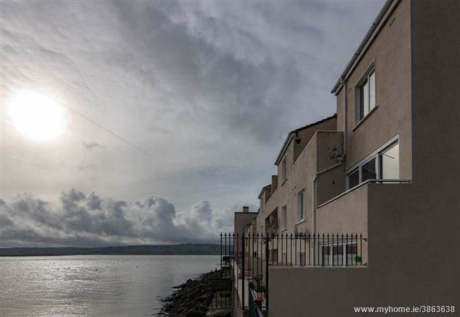 Photo of 13 The Lookout, Harbour Bay, Dungarvan, Waterford