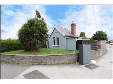 Photo of 1 Beaumont Road, Beaumont,   Dublin 9