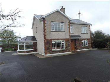 Photo of New Generation House The Demesne, Mitchelstown, Cork