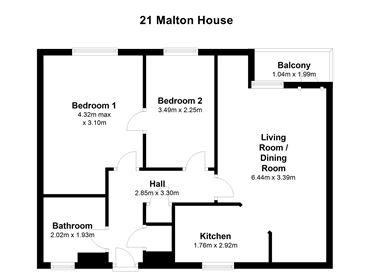 21 Malton House,Custom House Square,Mayor Street, IFSC,   Dublin 1