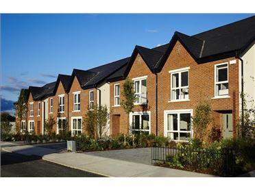 Main image of Churchfields, Ashbourne, Meath
