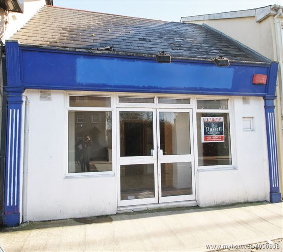 10 Mill Road, Midleton, Cork