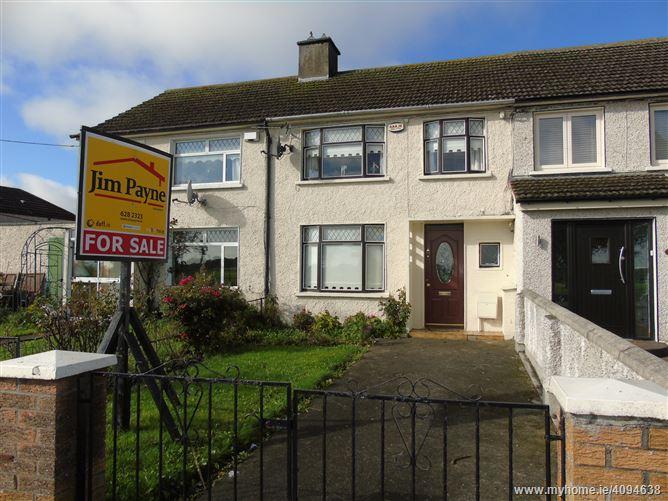 66 Clifden Road, Ballyfermot, Dublin 10