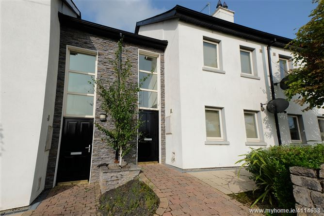 Photo of 4 Brookfield Park, Keenagh, Longford