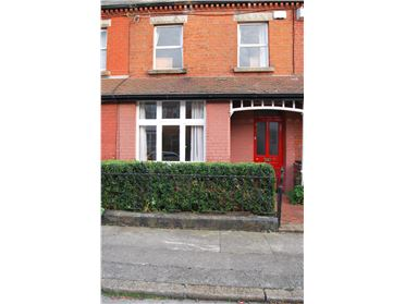 Photo of 15 Church Avenue, Rialto, Dublin 8