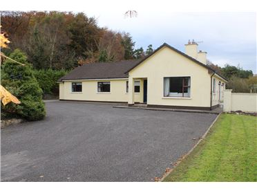 Photo of Hollybrook, Gurtavoher, Aherlow, Tipperary