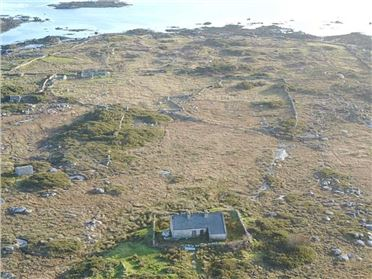 Photo of , South Shore, Rosmuck, Galway