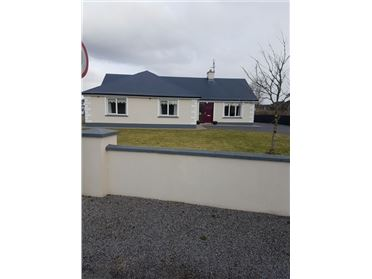 Photo of 8 Mountain Road, Tubbercurry, Sligo