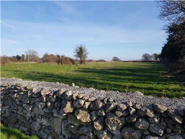 Photo of Crussa, Newmarket on Fergus, Co Clare