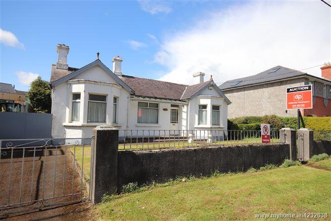 Athgarvan Road, Newbridge, Kildare
