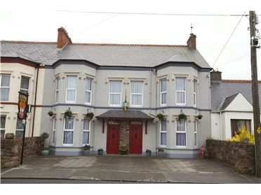 "Photo of ""St Martins"", Oakpark Road, Tralee, Kerry"
