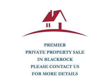 Photo of Property For Sale, Blackrock, County Dublin