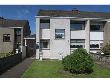 Photo of 29 St. Cianan's Villas, Duleek, Meath