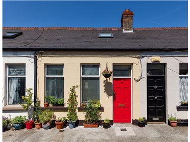 Photo of 10 St Patricks Avenue, North Strand, Dublin 3