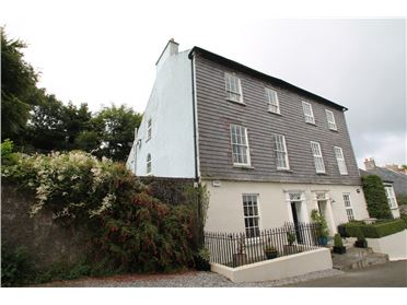 Photo of 2 Compass Hill, Kinsale, Cork, Kinsale, Cork