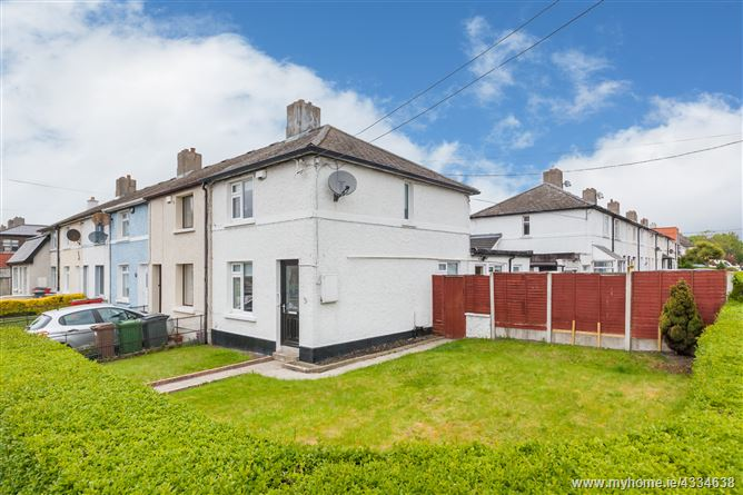 Main image for 20 Donnycarney Road, Donnycarney,   Dublin 9
