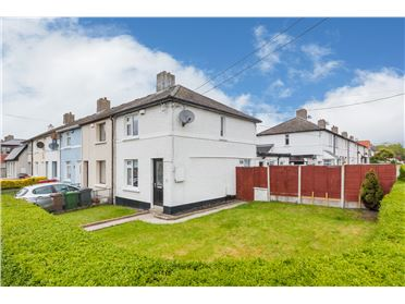 Photo of 20 Donnycarney Road, Donnycarney,   Dublin 9