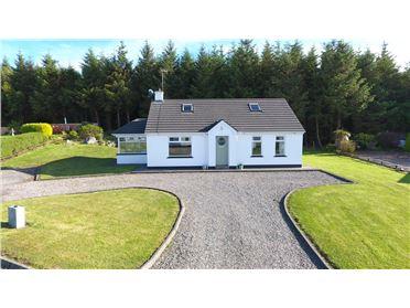 Photo of 5 Ballyeriston, Portnoo, Donegal